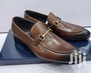 Quality Pure Leather Men's Shoe | Shoes for sale in Lagos State, Lagos Island