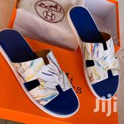 Original Quality Hermes Slippers   Shoes for sale in Lagos State, Lagos Island
