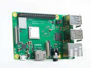 Raspberry Pi 3 Model B+ | Computer Hardware for sale in Lagos State, Agege