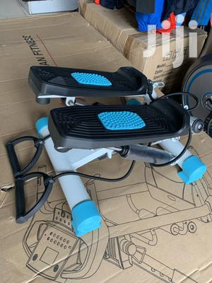 Mini Stepper (American Fitness)   Sports Equipment for sale in Abuja (FCT) State, Wuye