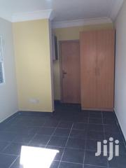 Clean Room Self Contain At Lekki Phase 1 For Rent. | Houses & Apartments For Rent for sale in Lagos State, Lekki Phase 1