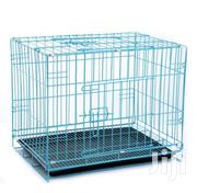 Super Swingle Cat And Dog Cage   Pet's Accessories for sale in Abuja (FCT) State, Central Business Dis
