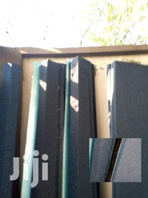 Shingle Gerard New Zealand Stone Coated Roofing Tiles Gutter | Building & Trades Services for sale in Lagos State, Ifako-Ijaiye