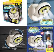 New Automatic & Gravity Angel Light. | Garden for sale in Lagos State, Ajah