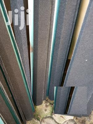 Roman Quality Gerard New Zealand Stone Coated Roofing Tiles Gutter   Building & Trades Services for sale in Lagos State, Kosofe