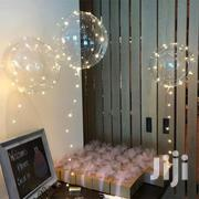 Reusable Luminous LED Balloon | Party, Catering & Event Services for sale in Lagos State, Lekki Phase 1
