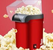 Mini Popcorn Machine   Restaurant & Catering Equipment for sale in Lagos State, Ilupeju