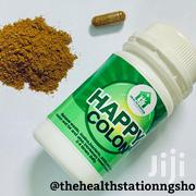 Happy Colon | Vitamins & Supplements for sale in Abuja (FCT) State, Kaura