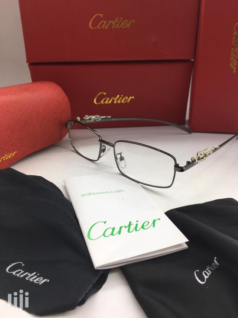 Cartier Glasses | Clothing Accessories for sale in Surulere, Lagos State, Nigeria