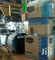 Tama Imperial Star Drum Set | Musical Instruments & Gear for sale in Lagos State, Ojo