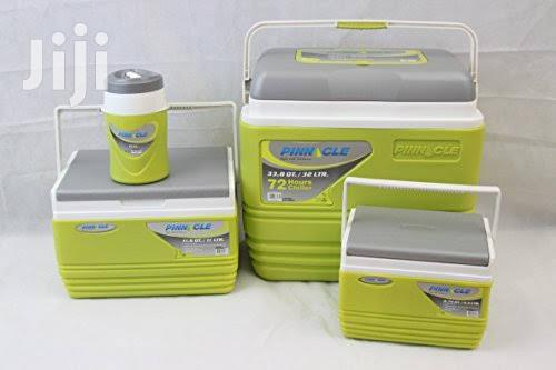 Pinnacle Cooler Set Of 5 | Kitchen & Dining for sale in Lagos Island (Eko), Lagos State, Nigeria