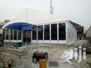 Marquee Tent | Camping Gear for sale in Abuja (FCT) State, Jabi