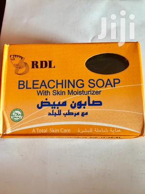 RDL Bleaching Soap | Bath & Body for sale in Lagos State, Alimosho