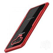 Xundd Samsung Galaxy Note 8 Back Case   Accessories for Mobile Phones & Tablets for sale in Lagos State, Ikeja