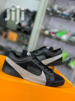 Nike Vans Sneaker Available as Seen Order Yours Now | Shoes for sale in Lagos State, Lagos Island (Eko)
