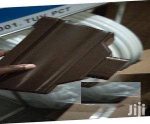 Original Bond Stone Coated Roof ( Gerard )   Building Materials for sale in Lagos State, Yaba