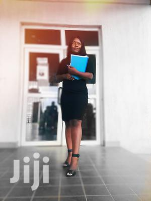 Customer service representative   Customer Service CVs for sale in Lagos State, Surulere
