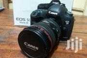 Canon 5D Mark Iii Camera | Photo & Video Cameras for sale in Lagos State, Ojo