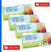 Stc30, Enugu Mega Awareness | Vitamins & Supplements for sale in Enugu State, Enugu