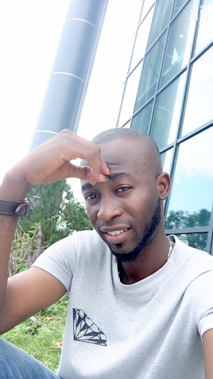 Mr Oluwatoyin