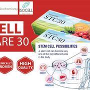 Stc30, Kano Mega Awareness | Vitamins & Supplements for sale in Kano State, Kano Municipal