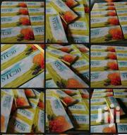 Superlife Stc30, Ebonyi State | Vitamins & Supplements for sale in Ebonyi State, Abakaliki