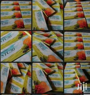 Superlife Stc30, Ebonyi State | Vitamins & Supplements for sale in Ebonyi State, Abakaliki