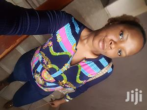 Seeking work   Part-time & Weekend CVs for sale in Anambra State, Awka