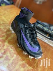 Nike Ankle Soccer Boot (Mecurial) | Shoes for sale in Lagos State, Lekki Phase 2