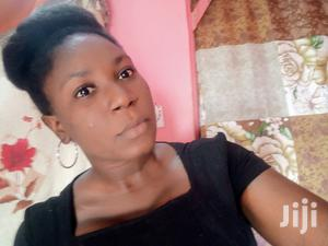 Part-time & Weekend CV   Part-time & Weekend CVs for sale in Lagos State, Victoria Island