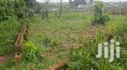 A 100 by 200 Land 5 Min Drive From the Benin Airport Road | Land & Plots For Sale for sale in Edo State, Benin City