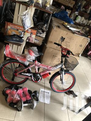 Kids Bicycle | Toys for sale in Lagos State, Oshodi