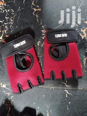 Gym Weight Glove   Sports Equipment for sale in Lagos State, Surulere