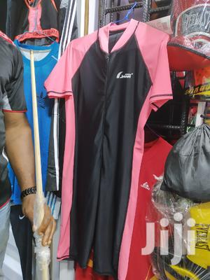 Swim Exercise Wear   Sports Equipment for sale in Lagos State, Surulere
