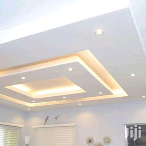 Exotic Pop Design For Ur House   Building & Trades Services for sale in Lagos State, Ikeja