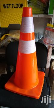 Safety Cone | Safety Equipment for sale in Lagos State, Orile
