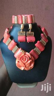 Beaded Jewelry of All Kinds. | Jewelry for sale in Lagos State