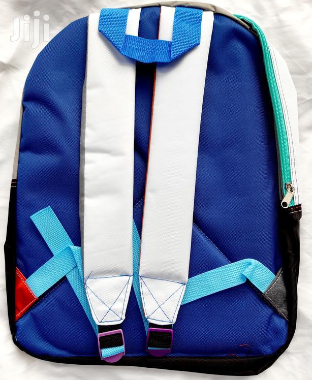 Archive: School Bag For Boy Girl