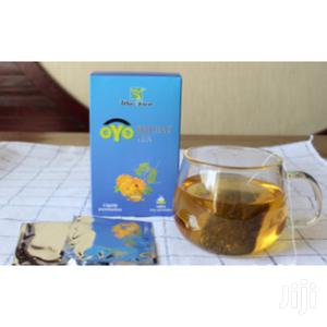Original Eye Bright Tea | Vitamins & Supplements for sale in Rivers State, Port-Harcourt