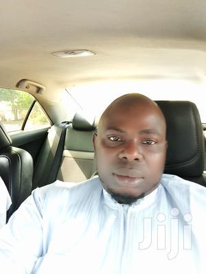 Temple-Gate Hotel | Hotel CVs for sale in Abuja (FCT) State, Gudu
