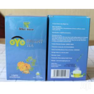 Original Eye Bright Tea | Vitamins & Supplements for sale in Anambra State, Onitsha