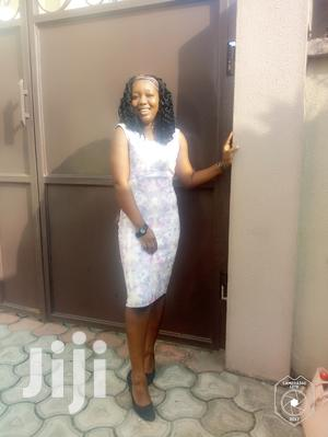 Airport Cleaners | Housekeeping & Cleaning CVs for sale in Anambra State, Ihiala