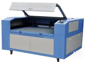 Laser Cutting Machine | Manufacturing Equipment for sale in Lagos State, Lagos Island (Eko)
