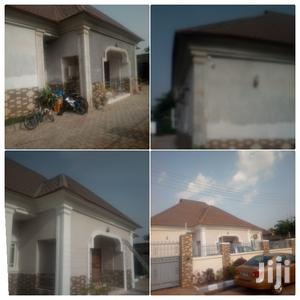 Skilled Painter | Construction & Skilled trade CVs for sale in Abuja (FCT) State, Lugbe District