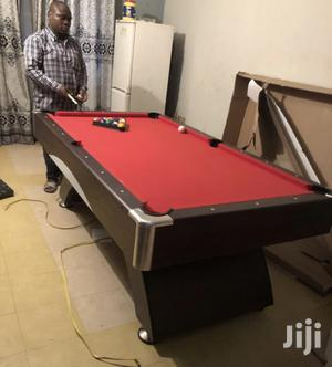 New Imported Snooker Board | Sports Equipment for sale in Delta State, Warri