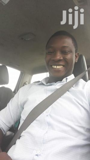 Uber/Taxify Driver Cv | Driver CVs for sale in Lagos State, Ilupeju