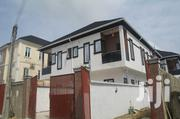 4 Bedroom Budget House For Sale At Ikota Villa Estate Lekki Lagos   Houses & Apartments For Sale for sale in Lagos State, Lekki Phase 2