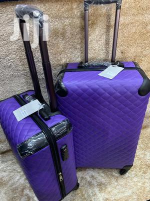 Designer Travilling Ecolas Box   Bags for sale in Lagos State, Lagos Island (Eko)
