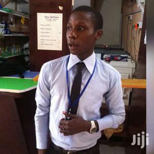 Customer Service Representative   Customer Service CVs for sale in Oyo State, Oluyole