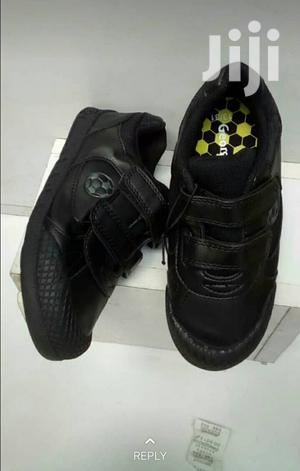 George School Shoes For Boys | Children's Shoes for sale in Lagos State, Lagos Island (Eko)